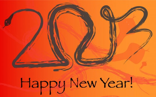 happy_new_year2013