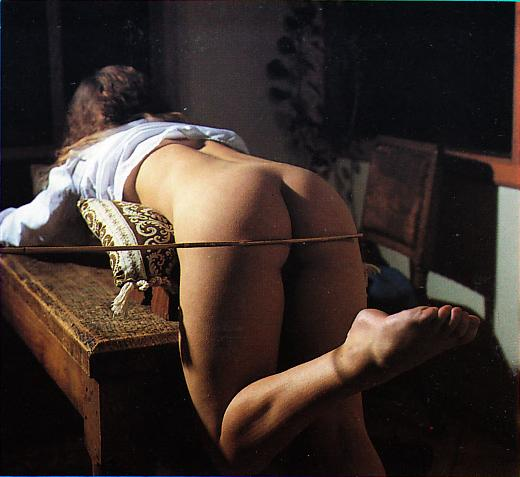Angie harmon hot nude