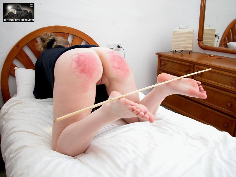 Free caning porn pics, best caned sex images