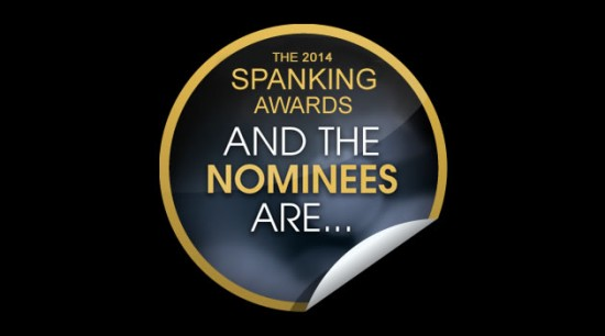 nominationssoon