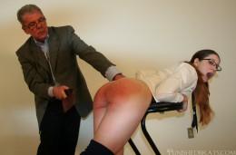 04-spanking-punishment