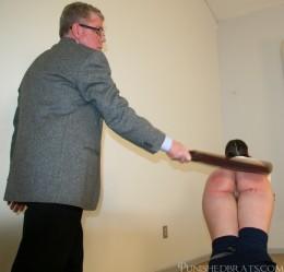 09-real-school-discipline