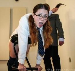 10-painful-spanking-discipline-schoolgirl